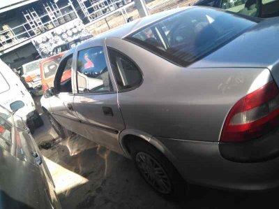 MOTOR ARRANQUE de SEAT LEON (1M1) 1.9 TDI | 0.99 - ...