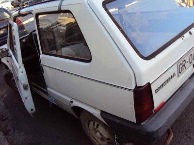 MOTOR ARRANQUE de VOLVO S40 BERLINA 1.9 Diesel | 0.95 - ...
