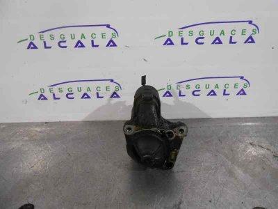 MOTOR ARRANQUE de RENAULT LAGUNA II (BG0) 1.9 dCi Diesel CAT | 0.01 - ...