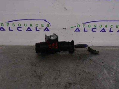 BOMBIN ARRANQUE de FIAT PUNTO BERLINA (188) *   0.99 - 0.02