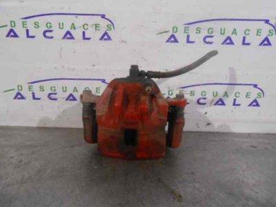 PINZA FRENO DELANTERA IZQUIERDA de HYUNDAI COUPE (RD) 1.6 16V CAT | 0.99 - 0.02
