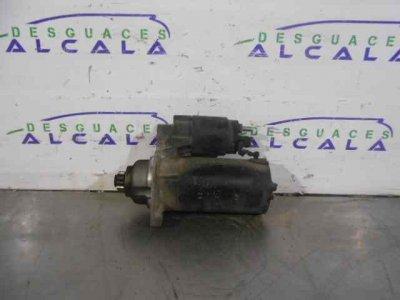 MOTOR ARRANQUE de SEAT LEON (1M1) Signo   |   11.99 - 12.04