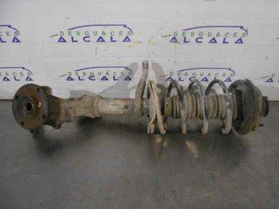 AMORTIGUADOR DELANTERO DERECHO de CITROEN SAXO 1.5 Diesel | 0.99 - ...