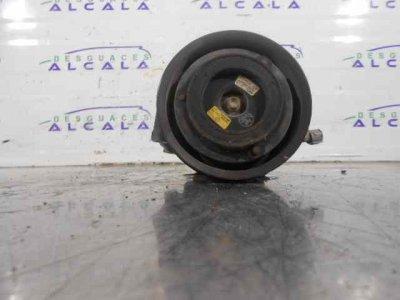 Compresor aire acondicionado fiat brava 182 1 4 12v cat for Aire acondicionado autocaravana 12v