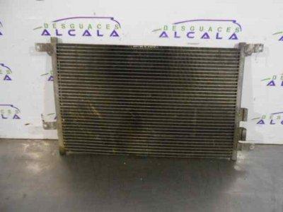 RADIADOR AIRE ACONDICIONADO de ALFA ROMEO ALFA 147 (190) 1.9 JTD CAT | 0.00 - ...