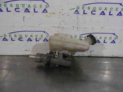 BOMBA FRENOS de FORD TRANSIT  MOD. 2000  COMBI 2.4 TDE CAT       0.00 - 0.06
