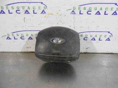 AIRBAG DELANTERO IZQUIERDO de FORD TRANSIT  MOD. 2000  COMBI 2.4 TDE CAT       0.00 - 0.06