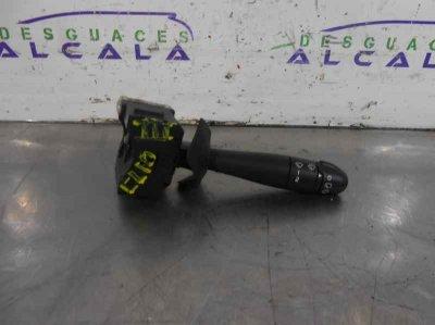 MANDO LIMPIA de RENAULT CLIO II FASE II (B/CB0) Billabong   |   01.04 - ...