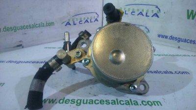 DEPRESOR FRENO / BOMBA VACIO de OPEL CORSA D Enjoy   |   07.06 - 12.08