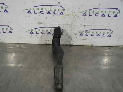 POTENCIOMETRO PEDAL de ALFA ROMEO ALFA 147 (190) 1.9 JTD 16V CAT | 0.00 - ...