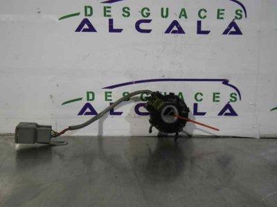 ANILLO AIRBAG de CITROEN XANTIA BERLINA 1.9 Turbodiesel | 0.93 - ...