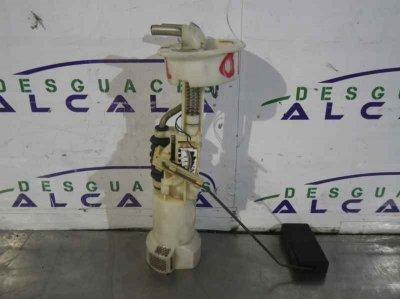 AFORADOR de SEAT TOLEDO (1L) 1.9 Diesel (1Y) | 0.91 - ...