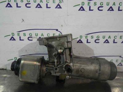 SOPORTE FILTRO ACEITE de SEAT TOLEDO (1M2) Stella   |   01.99 - 12.04