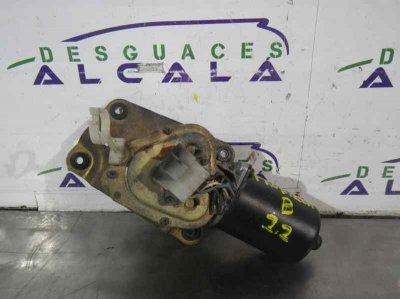 MOTOR LIMPIA DELANTERO de OPEL FRONTERA B 2.2   0.98 - 0.04