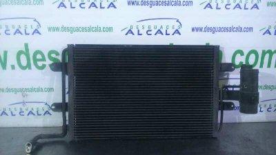 RADIADOR AIRE ACONDICIONADO de SEAT TOLEDO (1M2) Select   01.99 - 12.04