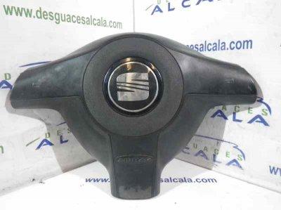 AIRBAG DELANTERO IZQUIERDO de SEAT LEON (1M1) Signo   |   11.99 - 12.04