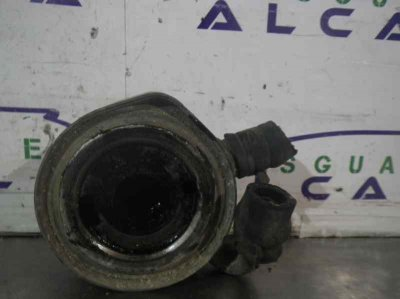 ENFRIADOR ACEITE MOTOR de RENAULT CLIO II FASE II (B/CB0) 1.5 dCi Diesel | 0.01 - ...