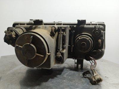 MOTOR COMPLETO de SEAT LEON (1M1) Signo | 0.99 - ...