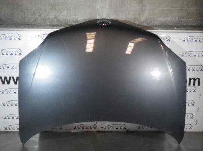 CAPOT de NISSAN PRIMERA TRAV. (P12) 2.2 16V Turbodiesel CAT | 0.01 - 0.05