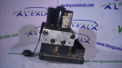 MODULO ABS de SEAT LEON (1M1) Sports Limited   |   11.99 - 12.05