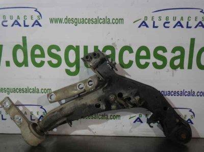 BRAZO SUSPENSION INFERIOR DELANTERO DERECHO de NISSAN PRIMERA BERLINA (P12) * | 0.01 - 0.07