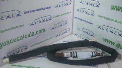 AIRBAG CORTINA DELANTERO DERECHO  de RENAULT MEGANE I SCENIC (JA0) 1.6 RN   12.96 - 12.99
