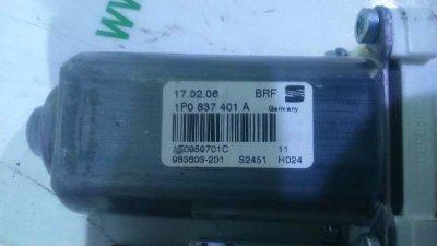 PUERTA DELANTERA DERECHA de RENAULT SCENIC RX4 (JA0) 1.9 dCi Diesel CAT | 0.00 - 0.03