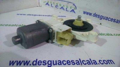 MOTOR ELEVALUNAS DELANTERO IZQUIERDO de MERCEDES CLASE M (W164) 320 / 350 CDI (164.122)       03.05 - 12.09