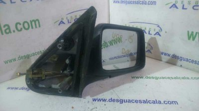 RETROVISOR DERECHO de SEAT IBIZA (6K) Básico   |   12.96 - 12.97