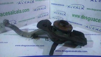 MANGUETA DELANTERA DERECHA de ALFA ROMEO 156 (116) 1.9 JTD 16V Progression   |   08.02 - ...
