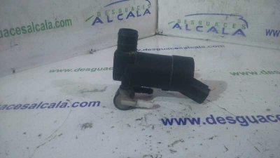BOMBA LIMPIA de FORD MONDEO BER. (CA2) Titanium       02.07 - 12.10