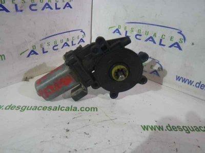 MOTOR ELEVALUNAS DELANTERO IZQUIERDO de PEUGEOT PARTNER (S2) Origin Combi       05.08 - ...