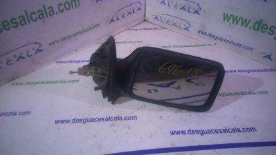 RETROVISOR DERECHO de SEAT IBIZA (6K) Básico | 10.96 - 12.97