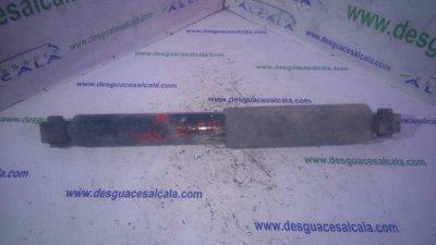 AMORTIGUADOR TRASERO DERECHO de KIA SORENTO 2.5 CRDi Concept   |   07.06 - ...