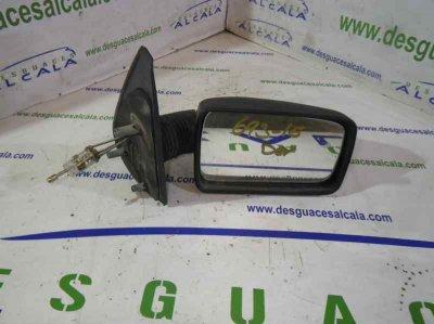 RETROVISOR DERECHO de FIAT TIPO (160) 1.4   |   03.93 - ...