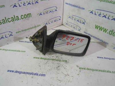 RETROVISOR DERECHO de SEAT CORDOBA BERLINA (6K2) CLX   02.93 - 12.96