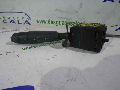 MANDO LUCES de PEUGEOT 605 SLI   |   01.93 - ...