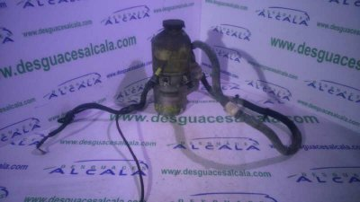 BOMBA DIRECCION de OPEL ASTRA H BERLINA Enjoy   |   01.04 - 12.07