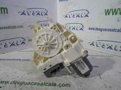MOTOR ELEVALUNAS TRASERO DERECHO de PEUGEOT 407 2.0 16V HDi FAP CAT (RHR / DW10BTED4) | 0.04 - ...