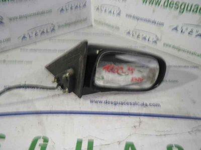 RETROVISOR DERECHO de MAZDA 626 BERLINA (GF) 2.0 DiTD HS   |   04.97 - 12.00