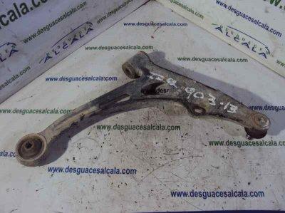 BRAZO SUSPENSION INFERIOR DELANTERO IZQUIERDO de SUZUKI LIANA RH (ER) 1.6       06.01 - 12.06