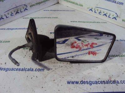 RETROVISOR DERECHO de CITROEN AX 1.5D Armonia   |   04.95 - 12.96