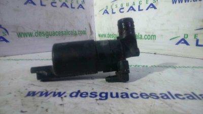 BOMBA LIMPIA de FIAT SCUDO (222) 2.0 8V JTD SX Kombi (5 Sitze)   |   0.04 - ...