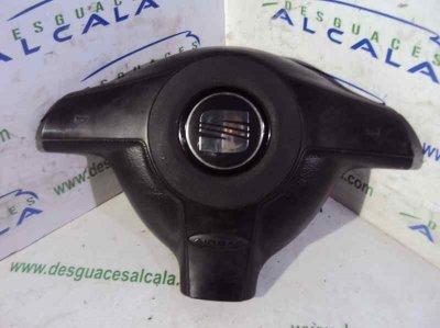 AIRBAG DELANTERO IZQUIERDO de SEAT LEON (1M1) Sport F.R.   |   04.02 - 12.05