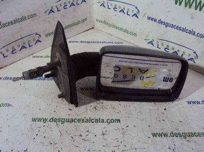 RETROVISOR DERECHO de FIAT TIPO (160) 1.6 I.E. SX (I)   |   0.88 - ...
