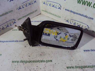 RETROVISOR DERECHO de SEAT IBIZA (6K) CLX | 09.95 - ...