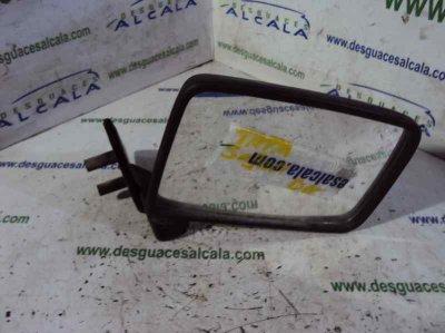 RETROVISOR DERECHO de TATA SAFARI   01.99 - ...