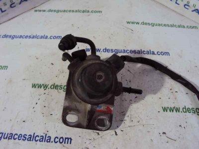SOPORTE FILTRO GASOIL de HYUNDAI MATRIX (FC) 1.5 CRDi 16V GLS Full   |   02.05 - 12.12