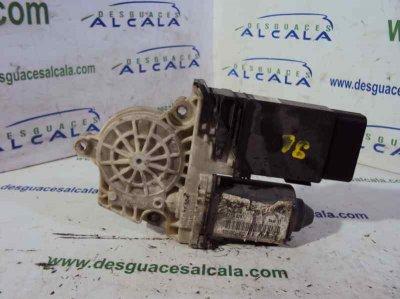MOTOR ELEVALUNAS DELANTERO IZQUIERDO de SEAT TOLEDO (1M2) Signo   |   0.99 - ...
