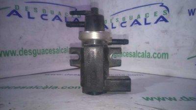 VALVULA VACIO TURBO SEAT LEON (1M1) Signo